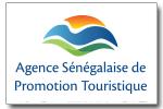 agance-de-prmotion-touristique