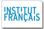 Institut français de Paris