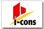 logo-const
