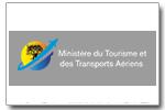 logo-minitre-du-tourisme