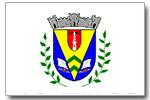 logo-ville-de-dakar