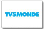 tv-monde