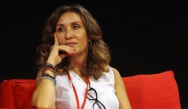 Héla Ammar (Photographe)