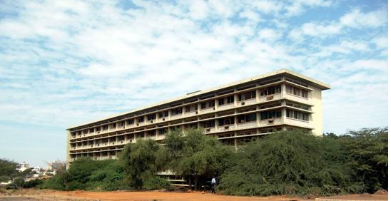 L'ancien-Palais-de-justice