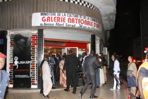 galerie-nationnal