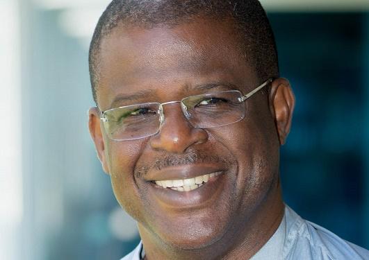 Allocution de Maître Amadou Moustapha NDIAYE